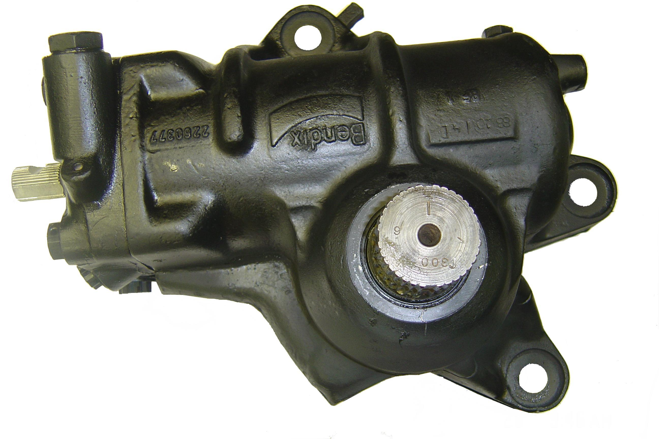 Detail power steering eps likewise Viewtopic likewise Steering moreover 7de5o Gm Astro Question Routing Power Steering Lines likewise Watch. on power rack and pinion steering system diagram